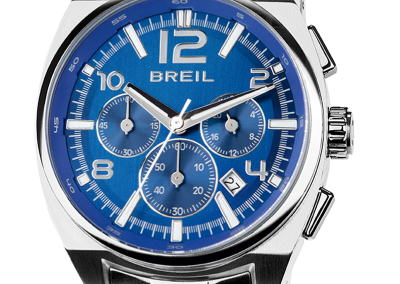 Breil-TW1404-Heren-G