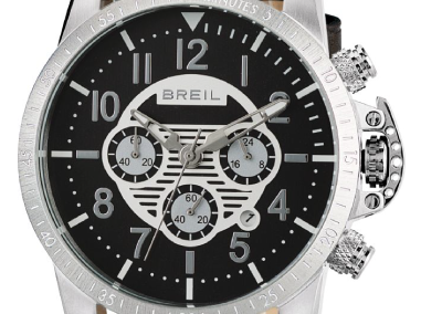 Breil-TW1505-Heren-G