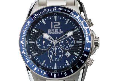 Breil-TW1550-Heren-G