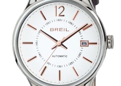Breil-TW1556-Heren-G
