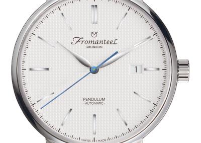 Fromanteel-Pendulum-Heren-G