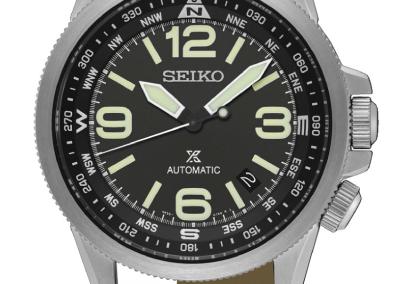 Seiko-SRPA75K1-Heren-G