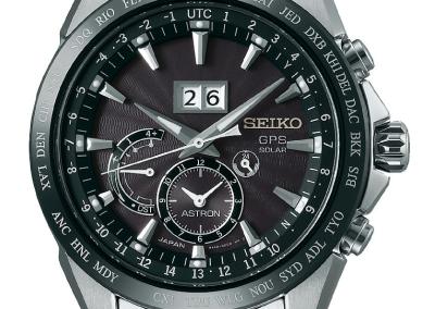 Seiko-SSE149J1-Heren-G