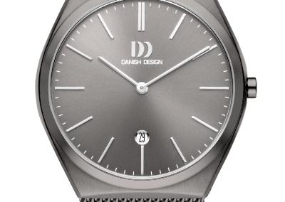 DD-IQ66Q1236-Heren-G
