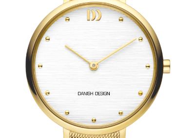 DD-IV05Q1218-Dames-G