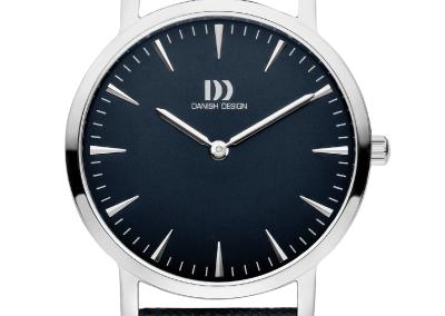 DD-IV22Q1235-Dames-G