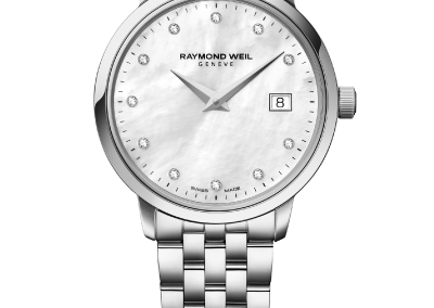 RW-5988-Dames-G