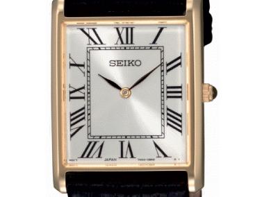 Seiko-SFP608P1-Dames-G