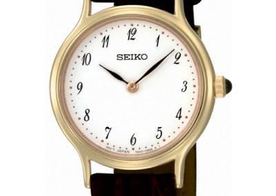 Seiko-SFQ828P1-Dames-G