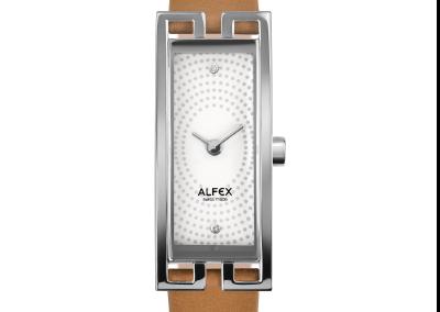 Alfex-5662-221-dames-G