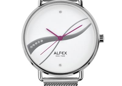 Alfex-5774-2160-dames-G