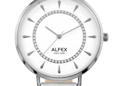 Alfex-5775-2158-dames-G