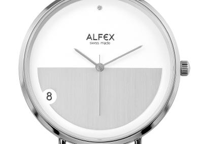 Alfex-5775-2159-dames-G