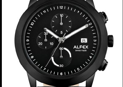Alfex-5778-388-heren-G