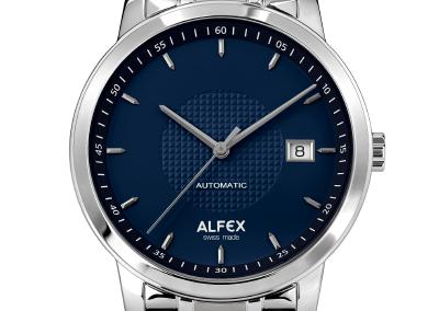 Alfex-9012-207-heren-G