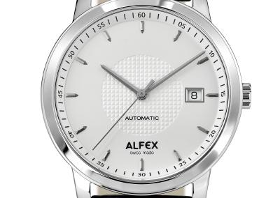 Alfex-9012-2141-heren-G