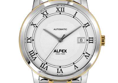 Alfex-9012-752-heren-G