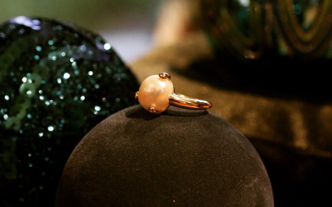 Onze vaste collectie sieraden: Monzario